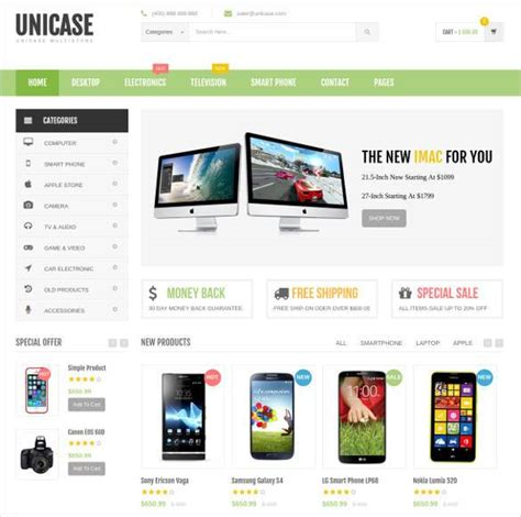 php website 30 dynamic php website themes templates free premium templates