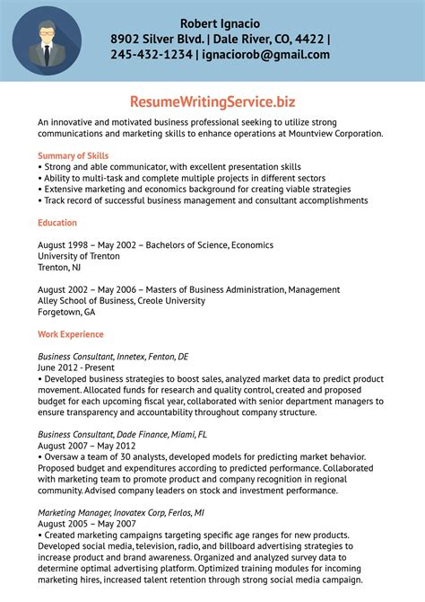 Motorcycle Parts Manager Resume by Essay About Business Sectors Education Counselor Cover Letter