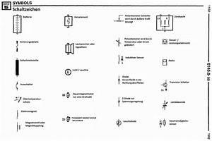 Circuit Breaker Wiring Diagram With Transformer Circuit Breaker Manual Wiring Diagram