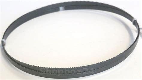 sägeblatt aluminium kappsäge schneidwerkzeuge