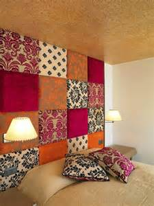 Easy Bedroom Decorating Ideas Easy Diy Bedroom Decor Ideas On Budget