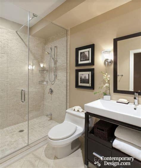 bathroom color schemes small bathroom color schemes