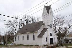 St. Aloysius - Diocese of Kansas City-St. Joseph