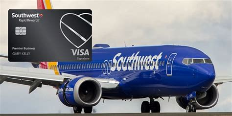Maybe you would like to learn more about one of these? Chase Southwest Rapid Rewards Premier Business Card Review ...