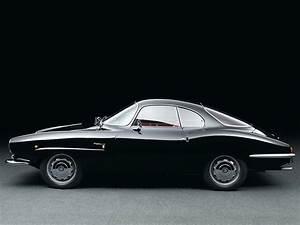 Alfa Romeo Sprint : alfa romeo giulietta sprint speciale designed by the wind ~ Medecine-chirurgie-esthetiques.com Avis de Voitures