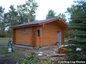 log cabin plan 20 fresh log cabin plans small house plans 14612