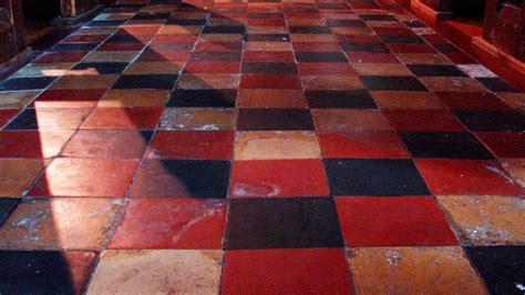 knowledge   hard flooring types roy home design