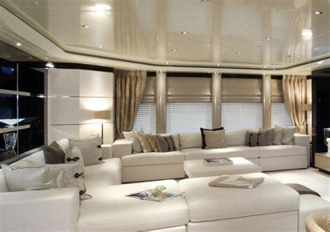 samples  luxury interior design   interior