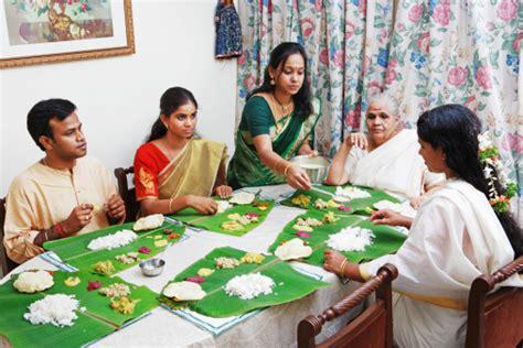 sandisplash indian dining etiquette gastronomie de l 39 inde
