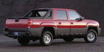 car manuals free online 2002 chevrolet avalanche 2500 on board diagnostic system chevrolet avalanche 2500 parts and accessories automotive amazon com
