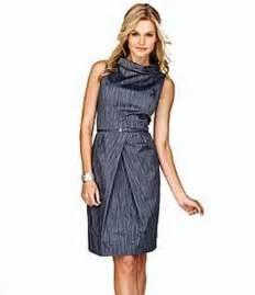 Dillard's Special Occasion Dresses Women