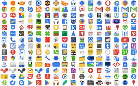 7 icon pack windows 10 images windows icon pack icon