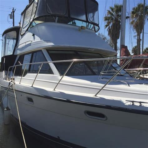 Used Bayliner Boats For Sale California by Bayliner Boats For Sale In California United States
