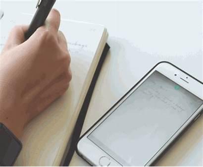 Pen Moleskine Smart Notebook Buzzfeed Paper Genius