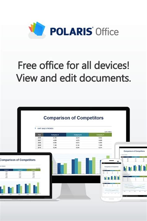 polaris office viewer 5 for pc