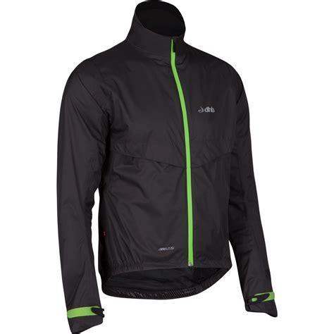 cycling waterproofs wiggle com au dhb eq2 5 waterproof cycling jacket