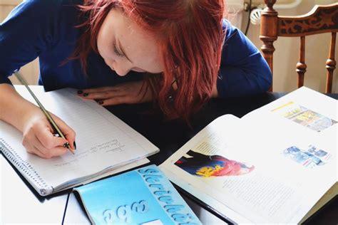 Does homework really work? | Parenting