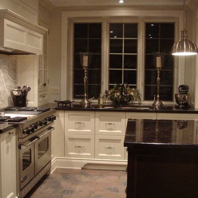 kitchen cabinets colours 70 best paint color ideas images on benjamin 2933