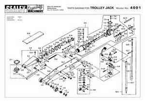 100 hydraulic floor jacks at sears diy floor o ring rebuild 2 ton rolling floor