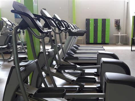 salle de sport evreux tarif liberty evreux tarifs avis horaires essai gratuit
