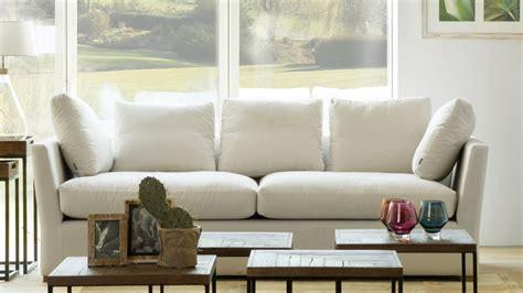 canapé flamant dans ce salon design les 5 idées à retenir