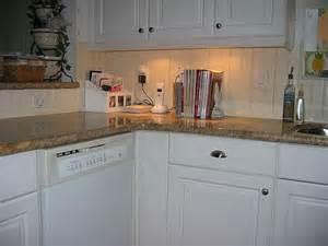 beadboard kitchen backsplash beadboard ceiling a new look for your ceilings i elite trimworks