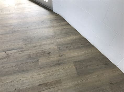 empire flooring reviews dallas 28 best empire flooring reviews dallas empire flooring reviews flooring gorgeous costco wood