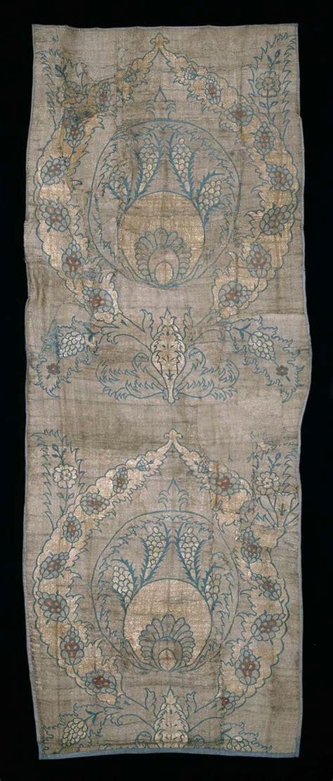 Ottoman Centuries by 223 Best Images About Ottoman Tekstil On