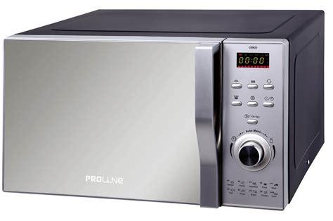 cuisine darty micro ondes combiné proline cbm23 4052250 darty