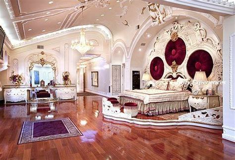 1000+ Ideas About Baroque Bedroom On Pinterest Modern