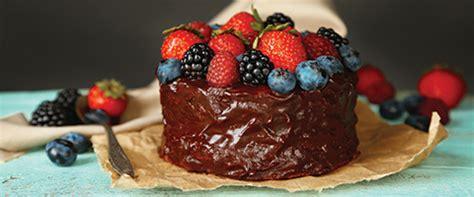 chocolate cake recipe easy microwave chocolate cake