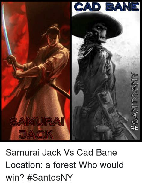best memes about bane and talia bane and talia memes 25 best memes about cad bane cad bane memes 25
