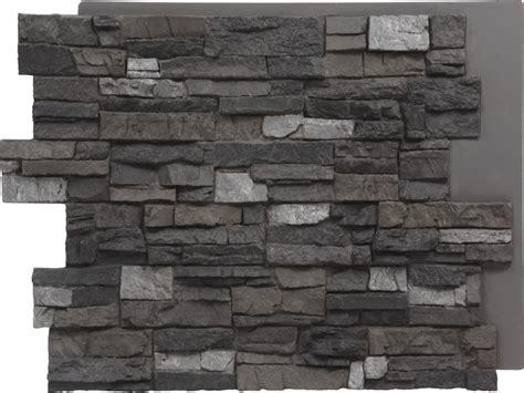 wood veneer wall veneer panels faux rock veneer panels faux stacked 1152