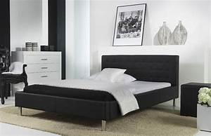 Bett 180x200 Günstig Kaufen : polsterbett 180x200 cm gr e online g nstig bett lamone ~ Bigdaddyawards.com Haus und Dekorationen