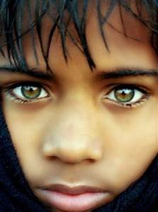 191 best images about eyes on Pinterest | Afghan girl ...