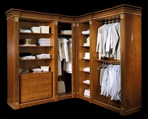 buy french wooden almirah  rk furniture designs