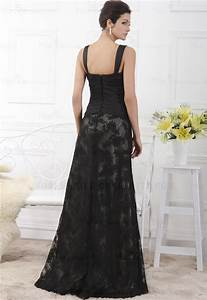 robe longue habillee pour mariage With robe habillée pour mariage pas cher