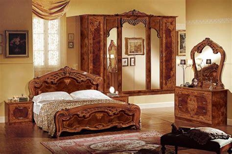 home decor furniture stunning cherry wood bedroom furniture greenvirals style