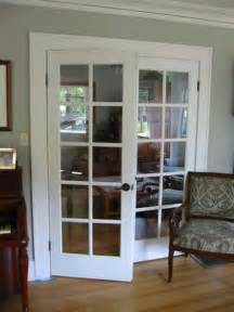 new interior doors for home new masonite glass interior doors home decorating cheap