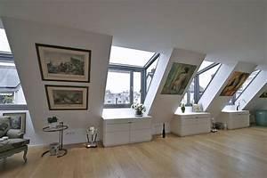 Dachbalkon Nachträglich Einbauen : dachfenster mit balkon kosten das beste aus wohndesign ~ Michelbontemps.com Haus und Dekorationen
