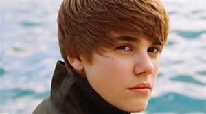Justin Bieber Celebrity Hair Changes Really