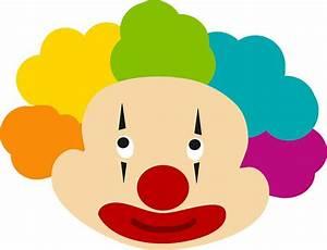 Clown Nose Cliparts | Free Download Clip Art | Free Clip ...