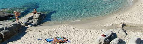 Offerte Appartamenti Montagna by Offerte Vacanze Alberghi Hotel Appartamenti Isola Elba