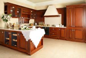 hutch kitchen furniture cabinets for kitchen american kitchen cabinets