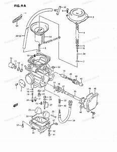 2003 Gsxr 600 Headlight Wiring Diagram