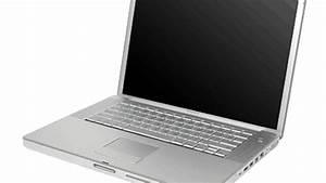 Best, macBook 2018 - A Guide
