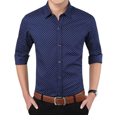 designs  shirts  men acetshirt