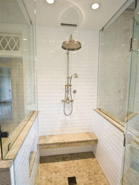 doorless shower images  pinterest bathroom