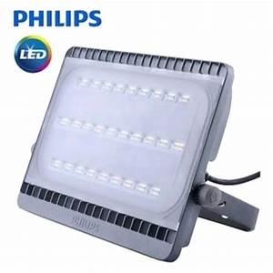 Daftar Harga Lampu Led Sorot Philips Terbaru 2018 Cek