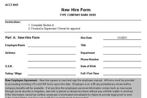 Colomb.christopherbathum.co Puget Sound Energy Customer Service Proposal Argument Essay Examples Purchase Order Online Free Qualities Of A Good Manager Form Download Purpose Cover Letters Provide Example Excellent Pto Sign In Sheets
